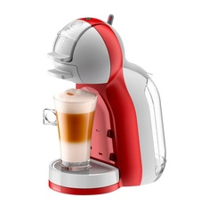 Cafetera Moulinex PV-1205 Dolce Gusto