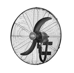 "Ventilador de pared 30"" Axel VEPA-30"